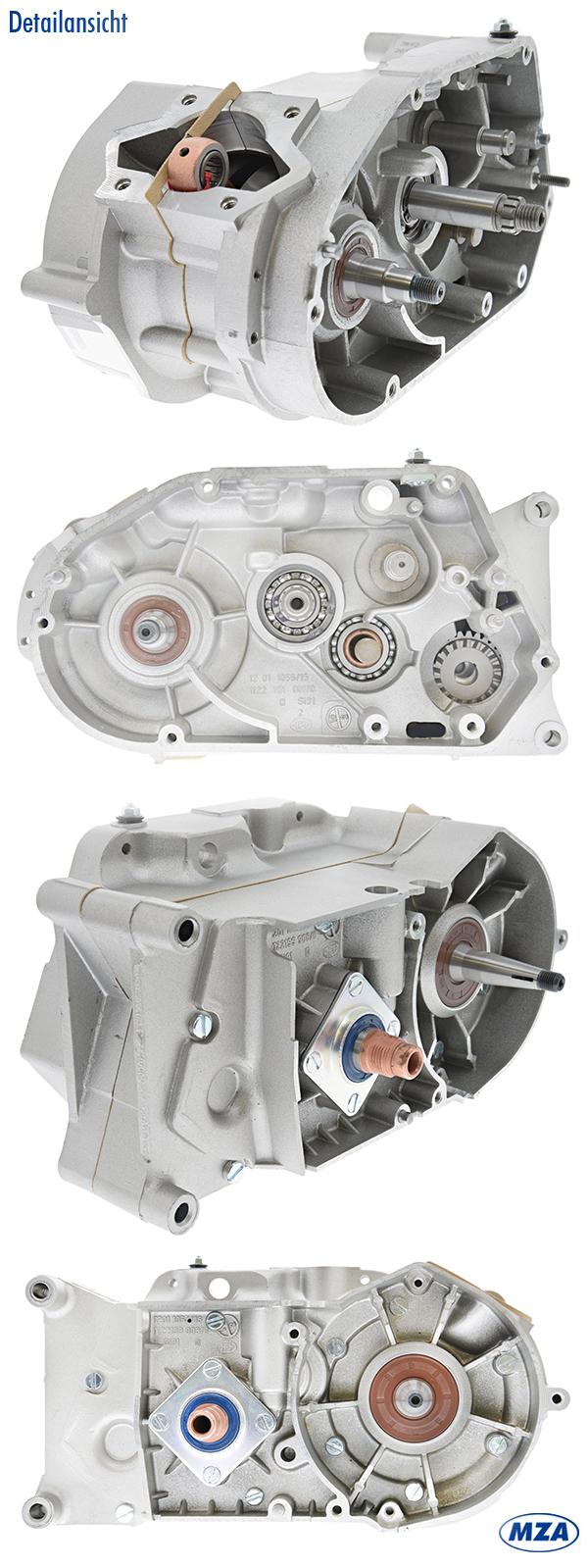 Detailbild_Rumpfmotor