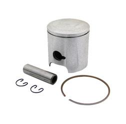 Kolben komplett höchste Qualitä Stärke Kolbering = 1,5 mm Ø Kolben = 36 mm