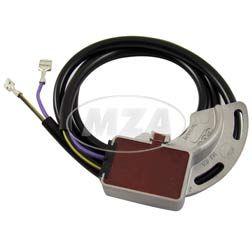 Allumage electronique 16948-00M